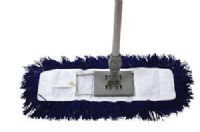Dust Defeater Sweeper Complete 80cm plus Sweeper Head